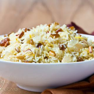 nut wild rice pilaf orzo rice pilaf veggie brown rice orzo pilaf
