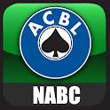 ACBL icon