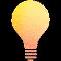 Super Bright Flashlight APK Descargar