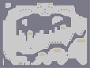 Thumbnail of the map 'Cloud Incongruity'