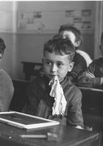 Robert Doisneau - Partie 8 dans Photographie: Grands Photographes