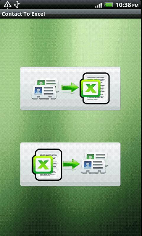 Эпс в excel файл скачать