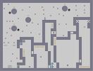 Thumbnail of the map 'turantula'