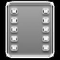 YaMBro icon