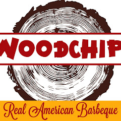 Real American Barbeque... with plenty of GF options!