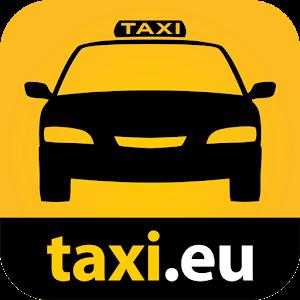 Casino taxi halifax app