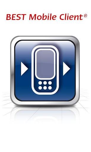 BEST Mobile Client 1