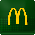 App McDonald's Nederland APK for Kindle