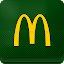 Download Android App McDonald's Nederland for Samsung