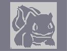 Thumbnail of the map 'Bulbasaur'