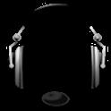 Head Assist beta icon