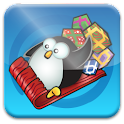 Rush Hour Holiday Edition icon