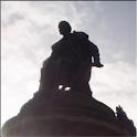 Hamlet, Prince of Denmark Live icon