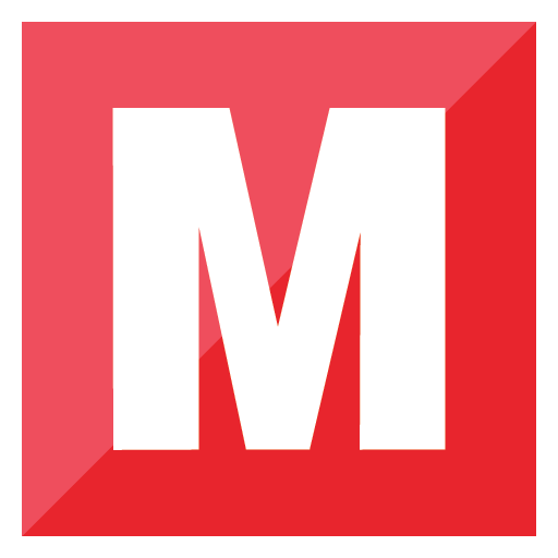 Android aplikacija Radio M Sarajevo na Android Srbija