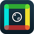App Square Pic for Instagram APK for Kindle