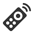 Free Media Remote for Windows APK for Windows 8