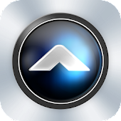 Download AMP App APK on PC