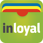 inloyal - mobile cards wallet 3.0.9 Apk