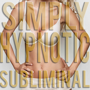 Breast Enlargement Subliminal
