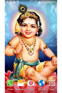 Download god murugan wallpapers hd apk to pc download android download god murugan wallpapers hd apk to pc thecheapjerseys Images