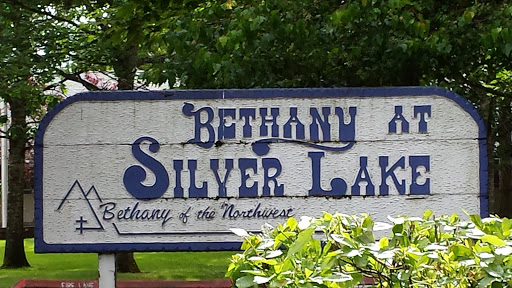 Bethany at Silver Lake Portal in Silver Ss Senior Mobile Home ... on silver retirement, silver rvs, silver furniture, silver tin roofing,