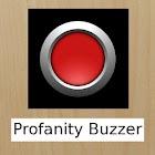 Profanity Buzzer icon