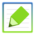 Touch Diary icon