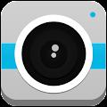 App HyperFocal Pro APK for Windows Phone