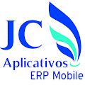 ERP Mobile - Força de Vendas APK for Ubuntu