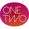 App Onetwo APK for Windows Phone
