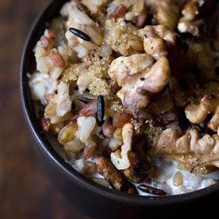 Barley Groats Recipes