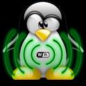 Easy WPA icon