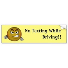 No Texting While Driving Pro