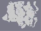 Thumbnail of the map 'Don't Drop Dat Thwump-da-dum'