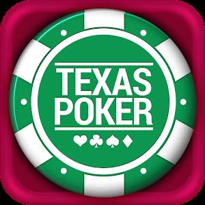 Texas holdem poker kral oyun