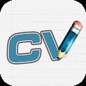 CreateCV Résumé creator icon