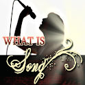 What is Song? icon