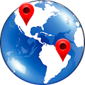 App Track Location & Car APK for Kindle
