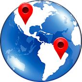 Download Track Location & Car APK to PC