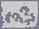 Thumbnail of the map 'Gypsy Dreams'