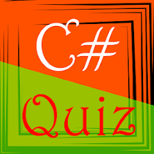 C# Quiz - Test your C# skills