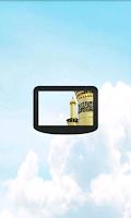 Screenshot of Muslim TV