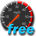 Speed Watcher Free icon