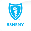 BSNENY Mobile icon