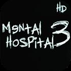 Mental Hospital III HD 1.01.02