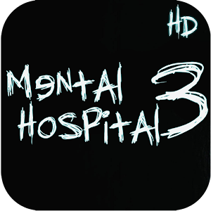 Mental Hospital III HD For PC