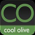 AOKP CM10.1 CM9  Olive Theme icon