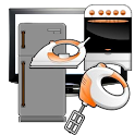 Home Appliances Assistant Full icon