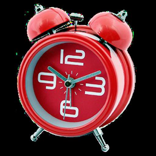 Okiyoyo (Alarm Clock) Free 生活 App LOGO-硬是要APP