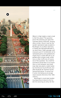 Screenshot of Siemens Publications